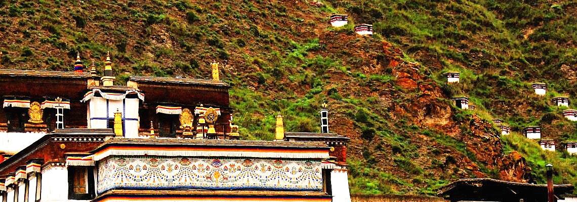 Silk Road Adventure To Taklamakan Desert China Silk Road Travel