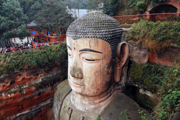 12 Days Yangtze River & Cultural Delights
